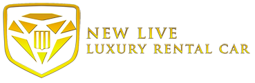 NEWLIVE LUXURY CAR MARRAKECH